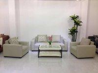 Kinh nghiệm chọn mua nội thất sofa văn phòng đẹp hiện đại