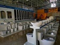 Tìm đại lý, đối tác kinh doanh sản phẩm thiết bị vệ sinh nhà tắm