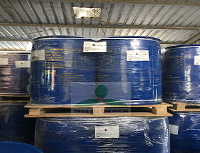 Quy trình sản xuất Axit Clohidric Ấn Độ