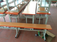 Nội thất trường học giá rẻ nhất Hà Nội