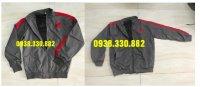 Nguồn hàng sỉ áo khoác tay dài giá rẻ - hàng có quanh năm