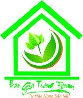 Trái cây sấy khô - Đặc sản Ban Mê Thuột