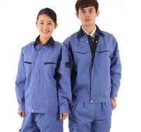 Gợi ý cách chọn và bảo quản quần áo bảo hộ lao động sao cho đúng cách