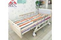 Sale sốc các mẫu giường bệnh nhân đa năng chăm sóc tại nhà