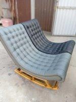 Các mẫu ghế sofa thư giãn được chọn mua nhiều nhất hiện nay