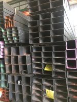Thép hộp 100x100 ,thép hộp vuông 100x100 ,hộp kẽm 100x100 ,sắt hộp 100x100.thép hộp vuông 100x100 ,,thép hộp 100x100