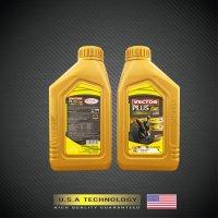 Cách mở nhà phân phối dầu nhớt, đại lý dầu nhớt VECTOR