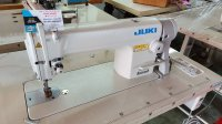 Máy may Juki Nhật chính hãng phân biệt với máy may Juki Trung Quốc nhái