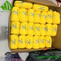 Công ty may áo khoác uy tín giá rẻ tại Hồ Chí Minh