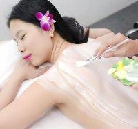 Spa Tắm Trắng Uy Tín Quận 6