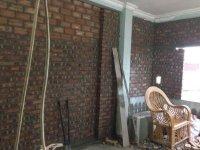 Chuyên đục phá nhà, sửa chữa nhà trọn gói