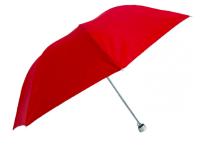 Chuyên nhận cung cấp dù cầm tay, ô cầm tay thời trang cho các cửa hàng, doanh nghiệp in logo làmquà tặngcao cấp ý nghĩa cho khách hàng