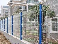 Địa chỉ cung cấp lưới hàng rào đẹp được ưa chuộng nhất hiện nay