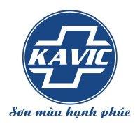 Giới thiệu công ty Sơn Kavic