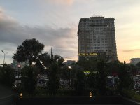Thiết kế nhà đẹp cùng Phan Kiến Phát