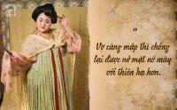 Phụ nữ béo chỗ nào thì tài lộc chỗ đó, đừng ham giảm cân mà 'phá' đi phúc khí trời ban!