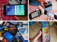 Cách sử dụng điện thoại luôn bền đẹp như mới
