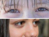 Bị nháy mắt phải liên tục từ 1-3h sáng là điềm gì sắp đến
