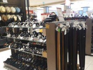 Khám phá cơ sở sản xuất dây nịt nổi tiếng TPHCM