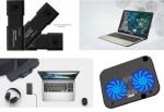 Gợi ý 7 phụ kiện laptop mang lại trải nghiệm tuyệt vời cho bạn.