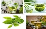 3 công thức pha trà xanh giảm cân cho thực đơn ăn kiêng đỡ nhàm chán