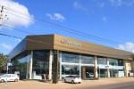 Đại lý ủy quyền hàng đầu của Hyundai Thành Công Việt Nam tại Đắk Lắk