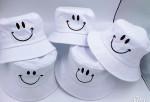 Nón BUCKET HAT - phụ kiện thời trang danh cho mọi lứa tuổi