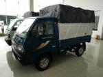 Đánh giá ưu điểm của xe tải Thaco Towner 800