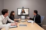 Ba lợi ích tuyệt vời của Hội nghị truyền mang lại cho doanh nghiệp