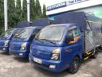 Hyundai Newporter H150_1.5 tấn