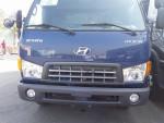 Đặc điểm xe tải Hyundai HD99_6.5 tấn