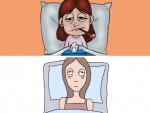 Những nguy cơ ảnh hưởng đến sức khỏe của cơ thể