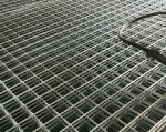 Mua lưới thép hàn D4 tại Hà Nội