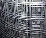 Tìm mua lưới thép hàn D6 tại Hà Nội