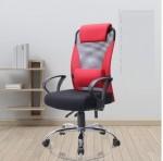 Lưu ý khi chọn mua ghế văn phòng
