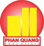 Địa Ốc Phan Quang