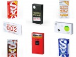 Bao cao su Sagami Nhật Bản có những loại nào, giá bao nhiêu tiền?