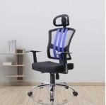 Công ty TNHH thương mại Junda - Đơn vị cung cấp ghế văn phòng uy tín, chất lượng