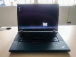 Có nên mua laptop cũ sử dụng không?