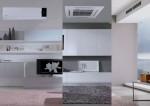 Ưu điểm của máy lạnh multi Daikin