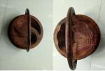 Những cách bảo quản đồ gỗ mỹ nghệ