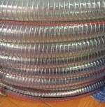 Ống nhựa lõi thép - ứng dụng của ống nhựa lõi thép