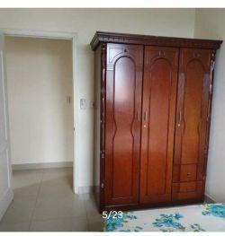 Giá  thuê căn hộ khu Mỹ Viên Phú Mỹ Hưng
