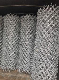 Địa chỉ mua lưới mắt cáo, B40 giá xưởng tại Hà Nội