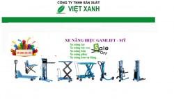 Công ty TNHH Công nghiệp Việt Xanh, 76903, Trương Huyền, , 28/12/2017 11:32:40