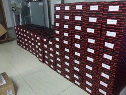 Cửa hàng Aozoom Hà Nội - Phân phối Bóng đèn ô tô chính hãng Aozoom bảo hành 3 năm tại Hà Nội