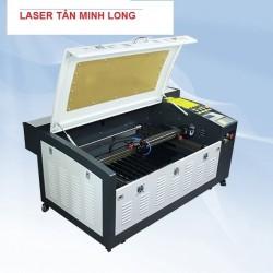 Tại sao nên chọn dịch vụ sửa máy Laser tại nhà của công ty Tân Minh Long?
