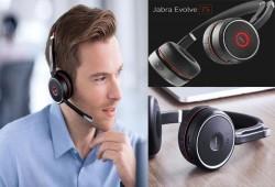 Top những tai nghe điện thoại viên chống ồn tốt nhất