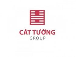 Công ty CP Tập đoàn Địa ốc Cát Tường - Dự án Khu Du lịch Sinh Thái Cát Tường Phú Sinh