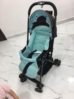 Tại sao các mẹ nên tin dùng hàng thanh lý cho bé ?